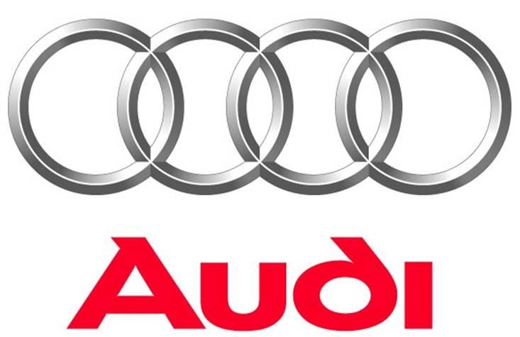 http://autopodroze.pl/wp-content/uploads/2010/02/Audi.jpg